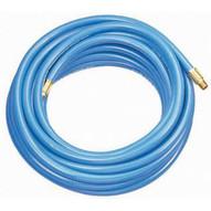 Coilhose Pneumatics TP4M100 Thermoplastic Hose 1/4x100'-1