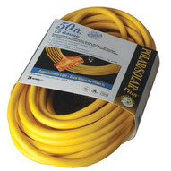 Coleman Cable 03482 3-way 2' Tri-source Allweather Cord-lighte-1