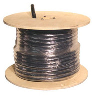 Coleman Cable 22325C808 18/3 Seow-a 50' Power Cable (50 FT)-1