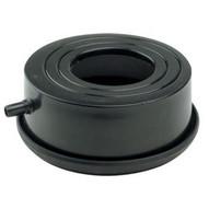 Husqvarna 174935 Slurry vacuum ring - 6 bit capacity-1