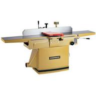 Powermatic 1791308 1285 Jointer, 3hp 3ph 230/460v, Helical Head-3