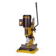 Powermatic 1791310 Pm701 Mortiser, 3/4hp 1ph 115/230v-1