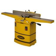 Powermatic 1791317K 54hh Jointer, 1hp 1ph 115/230v-1