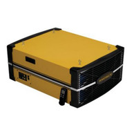 Powermatic 1791330 Pm1200 Air Filtration System-1