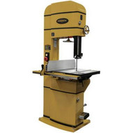 Powermatic 1791800B Pm1800b 18 Bandsaw 5hp 1ph 230v-7
