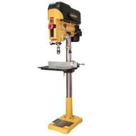 Powermatic 1792800B Pm2800b Drill Press, 1hp 1ph 115/230v-1