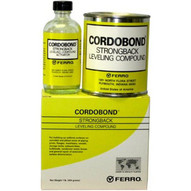 Ferro 25-000510 1lb Leveling Compound-1