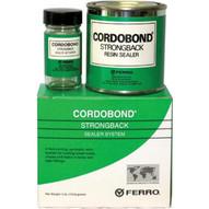 Ferro 25-001140 Cordobond Strong Back Sealer-1