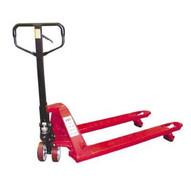 Hit Tools 20-PJ3 Pallet Jack, 6600 Lb Capacity, Fork Dimension 27 x 48-3