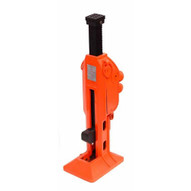 HIT Tools 20-RJ15 15 Ton Ratchet Jack-1