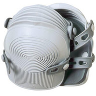CLC Custom Leather Craft 361 Professional Ultra-flexkneepads-1