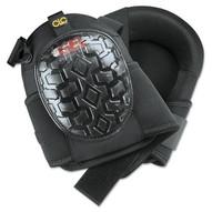 CLC Custom Leather Craft G340 Kneepads Professional Gel Nylon-1