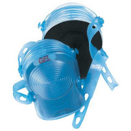 CLC Custom Leather Craft G361 Kneepads Professional Gel Ultra Flex-1