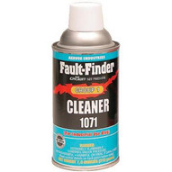 Crown 1071 Fault Finder Cleaner Group 1 (12 CAN)-1