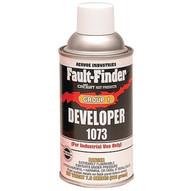 Crown 1073 Fault Finder Developer1079 (12 CAN)-1