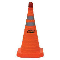 Aervoe 1190 Collapsible Safety Cones-1