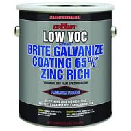 Crown 7008VG Low Voc Brite Galv-1