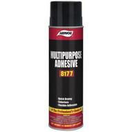 Aervoe 8177 Multi-purpose Adhesive-1