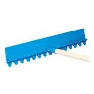 Bon Tools 22-335 Concrete Rake Head-1