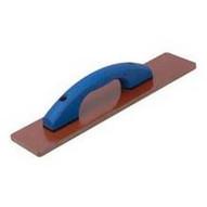 Bon Tools 22-469 14 Canvas Resin Concrete Float-1