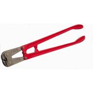 Hit Tools 22-EC24 24 End Cut Nipper (MOST POPULAR)-1