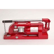 Hit Tools 22-HCC48 Hydraulic Wire Rope/Cable Cutter (1-7/8 Capacity)-2