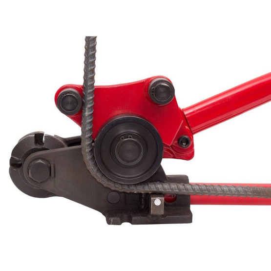 HIt Tools 22-RC16D-3 58 and 12 REBAR CUTTER & BENDER-4