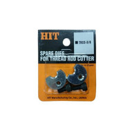 Hit tools 22-TRC38DN 38-16 Replacement Die for Threaded Rod Cutter-1