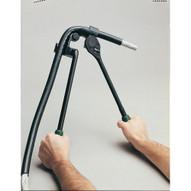 Greenlee 796 Ratchet Cable Bender-1