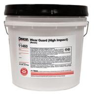 Devcon 11460 30lb.pail High Load 300epoxy High Alumin-1