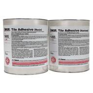 Devcon 11495 20lb. Tile Adhesive Epoxy-1