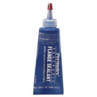 Permatex 51531 Anaerobic Flange Sealant50 Ml Tube-1