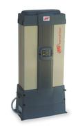 Ingersoll-Rand D25im (23166697) 115/1/60 Volt Im Series Modular Desiccant Dryer-1