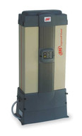 Ingersoll-Rand D54im (23166721) 115/1/60 Volt Im Series Modular Desiccant Dryer-1