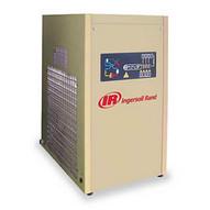 Ingersoll-Rand D25it (23231590) 115/1/60 Volt High Temprature Dryer-1