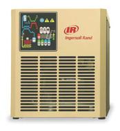 Ingersoll-Rand D25in (23231814) 115/1/60 Volt Dryer-1