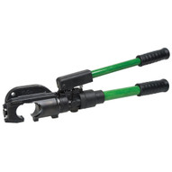 Greenlee HKL1232 12-ton Hydraulic Crimping Tool, 1.4 (32 Mm) Opening-1