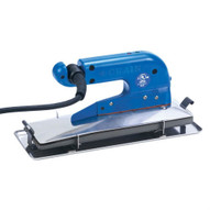 Bon Tool 24-215 Carpet Seam Heat Iron-1