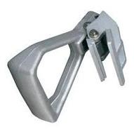 Bon Tool 24-844 Carpet Pulling Claw-1