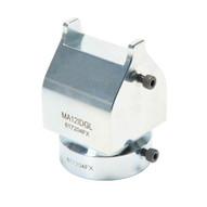 Greenlee MA12ID Adapter For Ek12id, Ek12idl-2