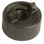 Greenlee 24462 Iso-40 Punch-1