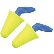 3m Personal Safety Division 318-4000 Push-ins Softouch Uncorded-1