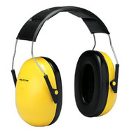 3m Personal Safety Division H9A Peltor Standard Personalhearing Protector N-1