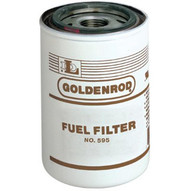 Goldenrod 595-5 56608 10micron Canisteronly Replacement-1