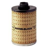 Goldenrod 596 56610 Water-block Fuel Filter W/top Cap-1