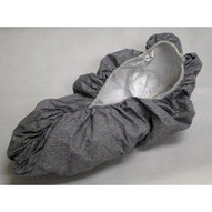 DuPont FC450S Tyvek Fc Shoe Cover - 5shoe Cover-1