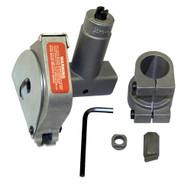 Kett 257-23k Ks-23 Saw Head Kit-1