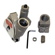 Kett 257-32k Ksv-32 Saw Head Kit-1
