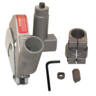 Kett 257-34k Ksv-34 Saw Head Kit-1