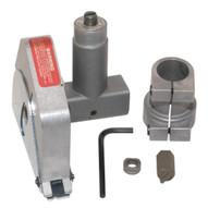 Kett 257-44k Ks-44 Saw Head Kit-1